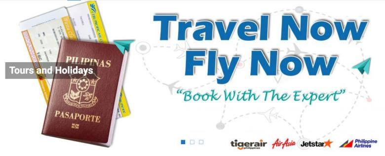 Travelpedia 22
